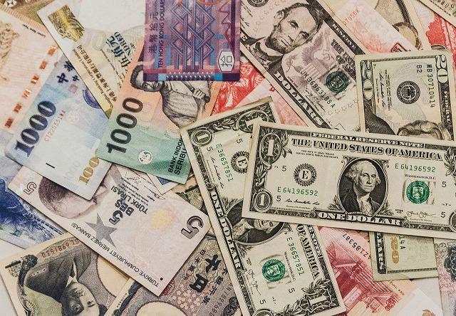 カーポートにかかる税金2「消費税」